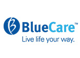 blue care live life mobile medical alarm system seniors gps fall alert