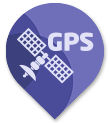 gps features with the new 3G mobile alert pendant