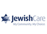 jewish care live life mobile medical alarm system seniors