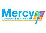 mercy live life mobile medical alarm system seniors