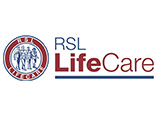 rsl live life mobile medical alarm system seniors
