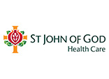 saint john of god mobile medical alarm system