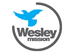 wesley mission mobile medical alarm system