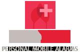 livelife personal seniors elderly medical mobile alarm footer