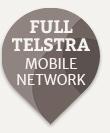 mobile medical alarm fall detection teardrop