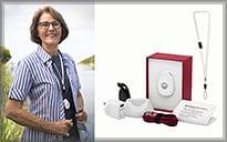 medical alarm system australia
