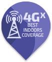 4g awards live life mobile medical alarm systems