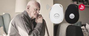 live life alarms elderly medical alert covid 19