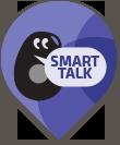 live life alarms personal emergency pendant smart voice teardrop