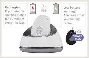 mobile medical pendant alarm live life alarms care alert
