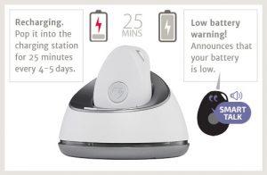 mobile medical pendant alarm live life personal alarms care alert