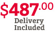 487 mobile personal medical emergency alert system pendant gps